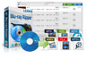 Leawo Blu-ray Converter ripper software for MAC {Lifetime}, BD to AVI MKV MP4