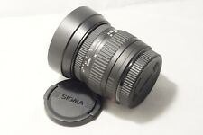 "Sigma Zoom 28-70mm F2.8-4 D for Minolta/Sony ""Good"""