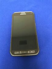 NEAR MINT SAMSUNG GALAXY S5 ACTIVE 4G LTE SM-G870A AT&T FACTORY UNLOCKED