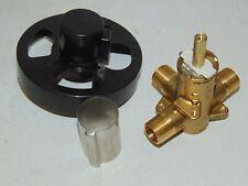 Moen New 158101 Shower Faucet POSI-TEMP Mixing Valve Pressure Rough In 1016P
