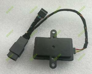 Speed Limit Information SLI Emulator BMW NBT F Series Retrofit F25 F30 F10 F01