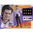 Asmus Toys ACE01 1/6 Pet Detective Series: Ace Ventura Action Figure Collectible