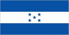 Honduras Giant 8x5 Flag Honduran National Central America