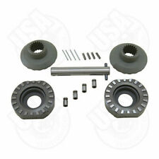 Spartan Locker for Dana 44 differential with 19 spline axles, includes heavy-dut