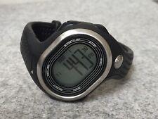 Nike Triax furia WG06-4000 LCD Digital Cronógrafo Reloj Unisex De Alarma