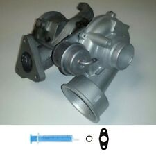 Turbolader  Mercedes-Benz A-Klasse B-Klasse 160 180 CDI 60KW 82PS 80KW 109PS
