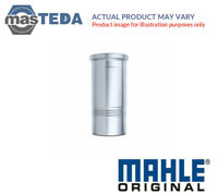 MAHLE ORIGINAL ENGINE CYLINDER LINER 592 WN 11 I NEW OE REPLACEMENT