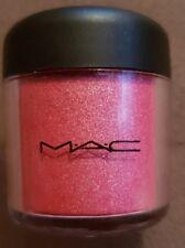 Nuovo di zecca: MAC Pigmento ombretto Magenta