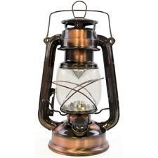 21cm-40cm Height LED LED Lamps