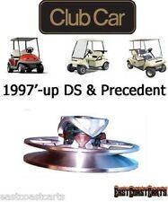 Club Car Golf Cart DS & Precedent Driven Clutch 1997-up FE290 & FE350 1018340-01