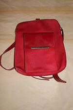2cdbc6ac634d Esprit Faux Leather Shoulder Bags for Women