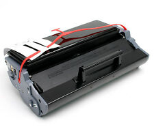12S0400 MICR Toner 2500 Page Yield for Lexmark E220 Printer 1 Year Warranty