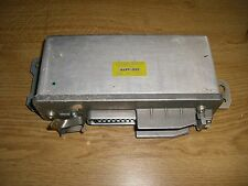 ABS-Steuergerät Brake ECU Mazda RX-7 Turbo 133 kw Bj. 1987 12000080010 652-0479