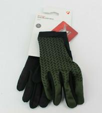 Trek / Bontrager Evoke Mountian Glove Dark Green/Black Size XL