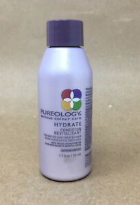 Pureology Hydrate Conditioner Travel size 1.7oz