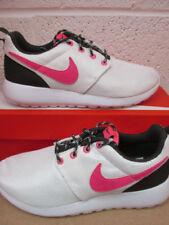 Zapatillas deportivas de mujer textiles Nike Nike Roshe
