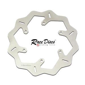 KTM Rear Brake Disc EXC SX XC 525 530 620 RD022