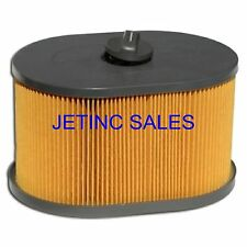 AIR FILTER HUSQVARNA K970 K1260 CUTOFF  K970 CHAINSAWS 510 24 41-03 510 24 41-01