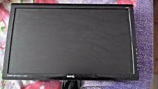 BenQ GL2250-T (LED LCD Monitor  21.5)