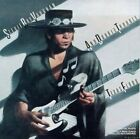 Stevie Ray Vaughan Texas flood (1983, & Double Trouble) [CD]