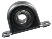 Drive Shaft Center Support Bearing
