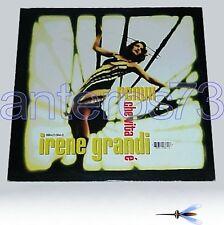 """IRENE GRANDI """"CHE VITA E' REMIX"""" RARO 12"""" MIX 1997"""