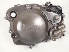Carter clutch moto Yamaha TDR 125 Opportunity lid cover engine