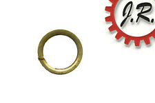CEG6 Exhaust Ring Gasket for Peugeot 204, 304 & 305   1969- 80