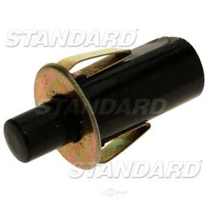 Door Jamb Switch  Standard Motor Products  DS125