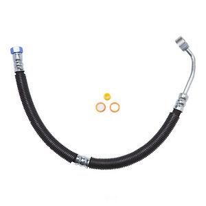 Power Steering Pressure Line Hose Assembly-Pressure Line Assembly fits Tiburon