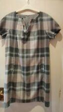 """""""LAURA ASHLEY"""" DRESS, BNWT. size 14"""