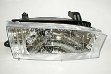 1997-1999 SUBARU Legacy Sedan Outback Wagon Headlight Front Lamp RIGHT