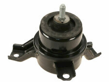 S1866 Front Right Engine Motor Mount For 2010-2011 Kia Soul 1.6L