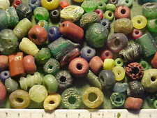 More details for 100 -150 small roman beads  circa 1st-4th century ad.