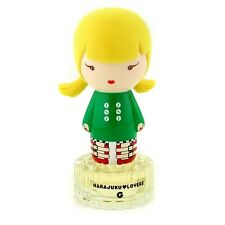 Harajuku Lovers Wicked Style G EDT Spray 30ml Women's Perfume