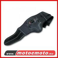 Fascia Lombare Moto Ufo Supporto Protezione Schiena  PS02069