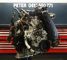 Toyota Hilux Prado 1KD-ftv 3.0L D4D reconditioned engine shipping from $44.00