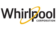 New listing New Genuine Oem Whirlpool Refrigerator Led Light Bulb W11043014 part
