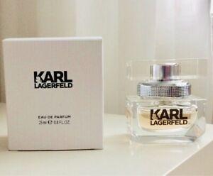 Karl Lagerfeld Eau de Parfum 25ml
