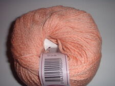 Louisa Harding Kashmir DK - 08 - yarn