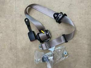 Toyota Coaster SEAT BELT, Front Driver 1993-1999