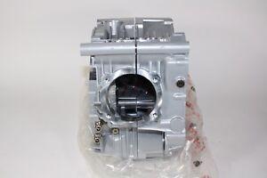 Pair Crankcase Engine Ducati 748 R Year 2002 Code 22520541B