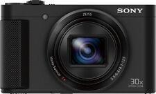 New Sony Cyber-shot DSC-HX80 18.2-Megapixel Digital Camera ~ Free Shipping