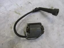 HIGH  PERFORMANCE RACE IGNITION COIL HT LEAD Suzuki DR-Z 400 00-11 55MM HOLES