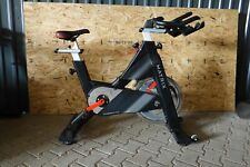Matrix / Tomahawk IC3 black spinning bike fully refurbished