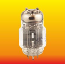 6S33S 6C33C RUSSIAN 100% TESTED HIGH-QUALITY AUDIOPHILE POWER TUBE