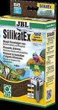 JBL SilikatEx Rapid 400g Silicate Phosphate Remover Aquarium Fish Tank Algae