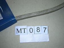 MT087 courroie trapézoidale 4L480  neuve