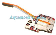 WF147 DELL Inspiron 6400 E1505 ATI X1300 128mb Video Graphics Card FBFM1017013