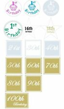 Stickers Scrapbooking Stickers